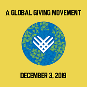 Planning Ahead for #GivingTuesday 2019
