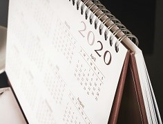 Mark Your Calendars! 6 Nonprofit Holidays / Awareness Days to Celebrate in 2020