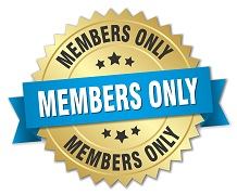 How to Determine the Best Benefits for Your Membership Program