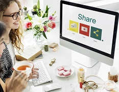 How to Create More Shareable Social Media Content for Your Nonprofit