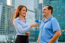 PR 101: How to Get Media Coverage for Your Nonprofit